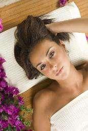 sin care,facials,makeup,microdermabrasion,chemical peels